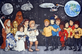 http://www.bbcicecream.com/blog/wp-content/uploads/2013/03/Star_Wars_vs__Star_Trek_by_Hapo57.jpg